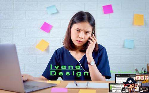 ivana design
