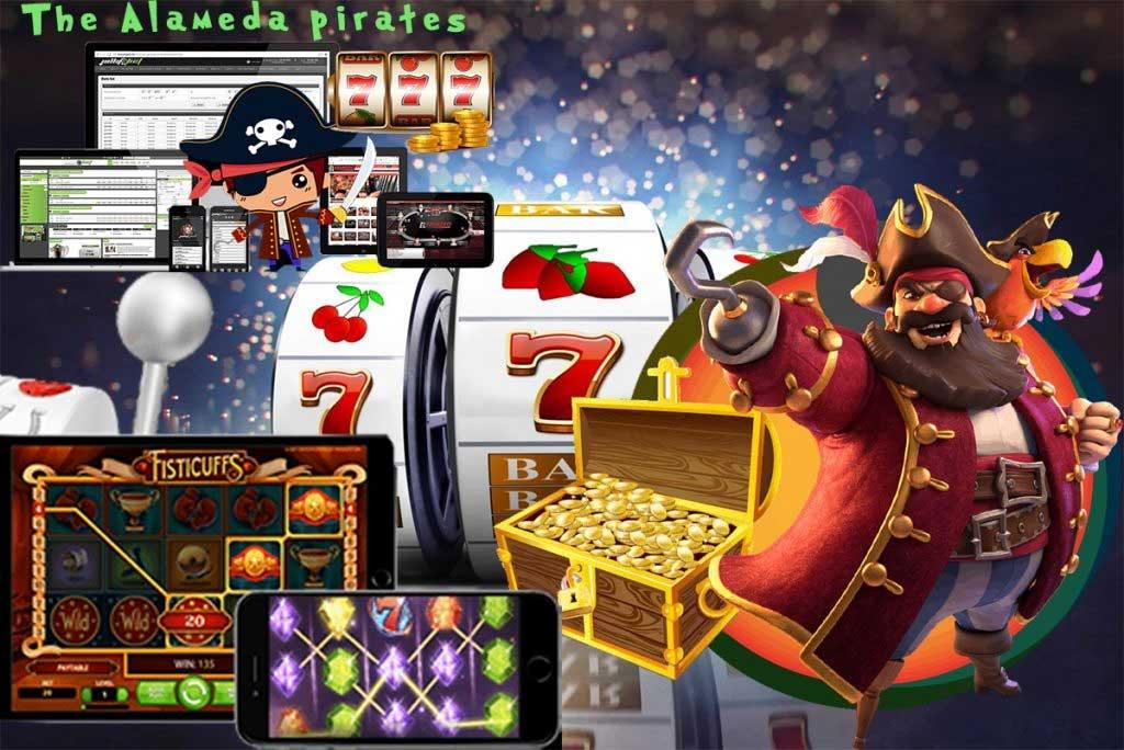 Istilah Slot Online yang Wajib Dipelajari Oleh Para Bettor Pemula