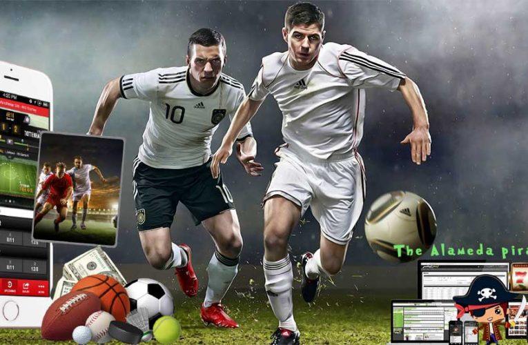 Istilah dan Faktor Sportsbook yang Mempengaruhi Kemenangan