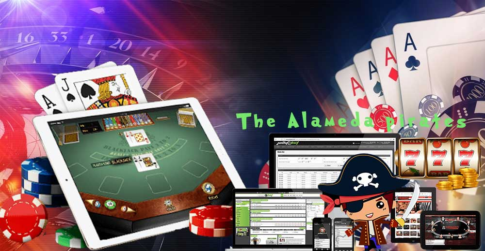 Strategi dalam Bermain Judi Casino Asia agar Berkarir Lama